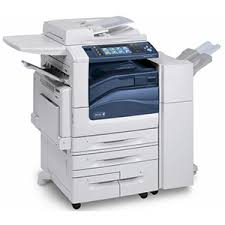Xerox<sup>®</sup> WorkCentre 5945i