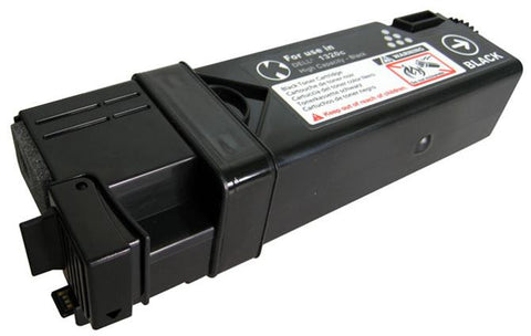 Cartridge Web GSX6500KNC