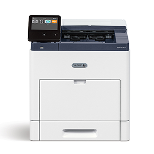 Xerox<sup>&reg;</sup> VersaLink B610DNM Printer