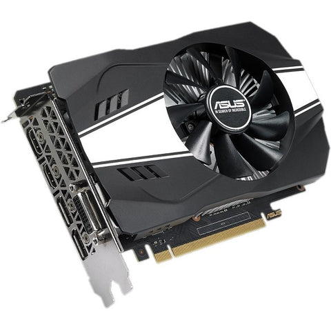ASUS Computer International  GeForce GTX1060 3GB Graphics