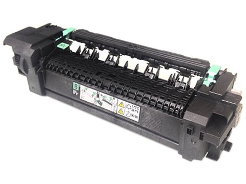 Xerox Phaser 6500 WorkCentre 6505 Fuser (110V) (50000 Yield)