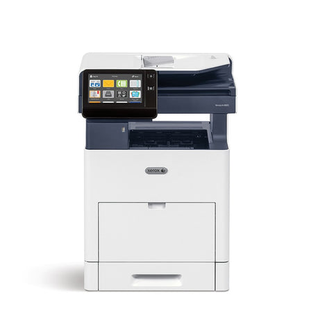 Xerox VersaLink® B605 Multifunction Printer