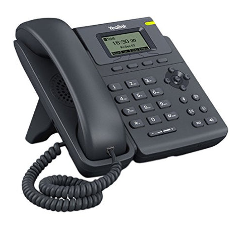 Yealink SIP-T19P E2 - VoIP phone