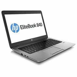 HP SBUY ELITE 1030 G2/I7-7600U/13.3/8GB/256