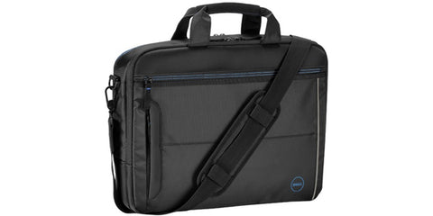 Dell   Urban 2.0 Topload Carrying Case - 15.6IN