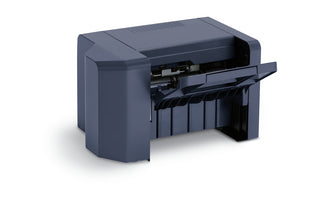 Xerox<sup>&reg;</sup> Finisher with Stacking and Stapling