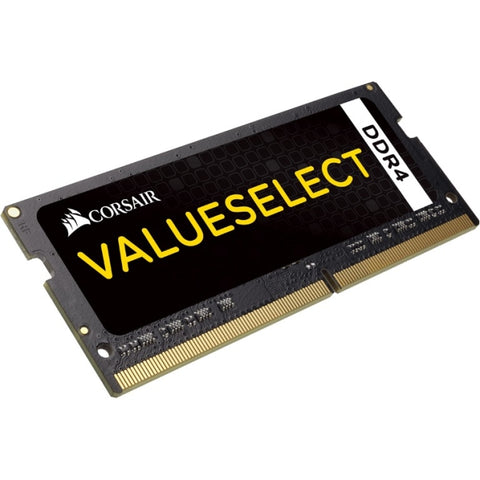 Corsair  8GB SODIMM DDR4 2133MHz