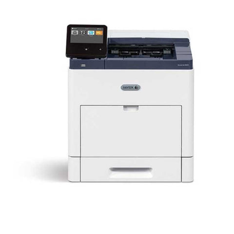 Xerox VersaLink B600/DN Printer