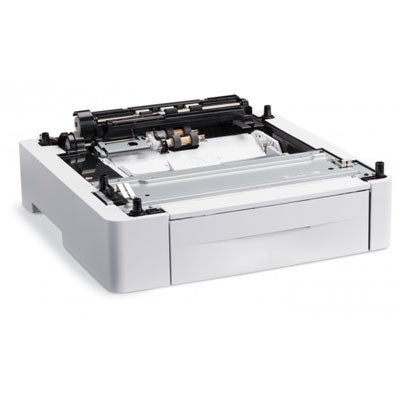 Xerox 550-Sheet Tray