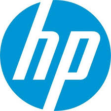 HP  -  E-CARE PACK NEXT BUSINESS DAY HARDWARE SUPP