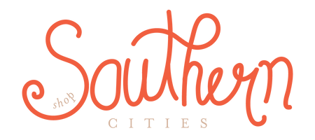 Shop Southern Cities