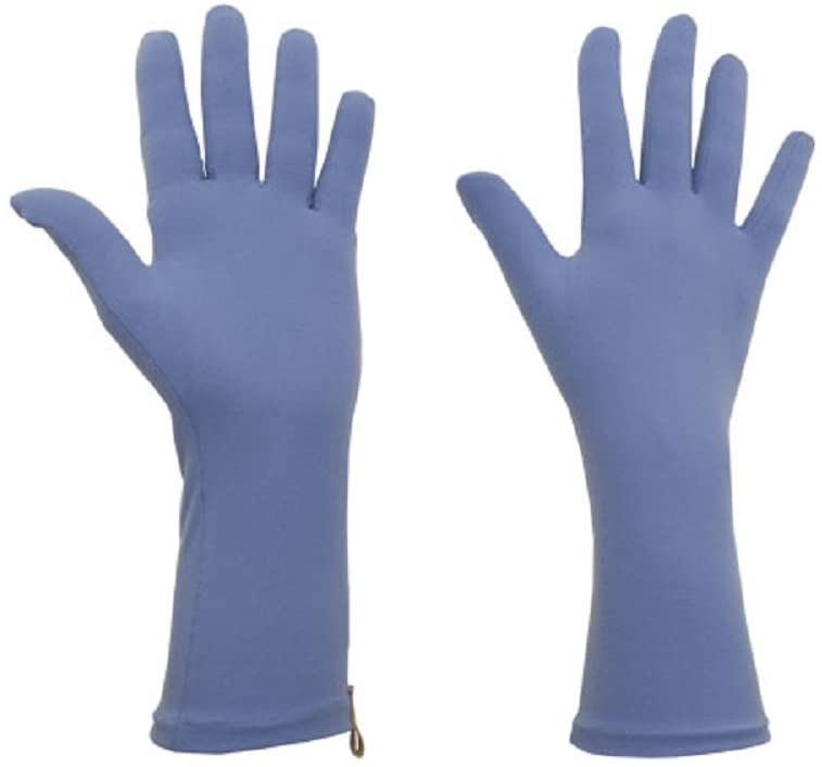 good gardening gloves