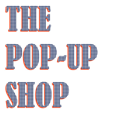 pop-upshop