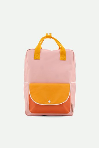 Kids travel backpack