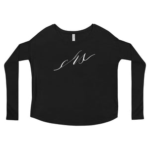 Open image in slideshow, CHS Long Sleeve Tee