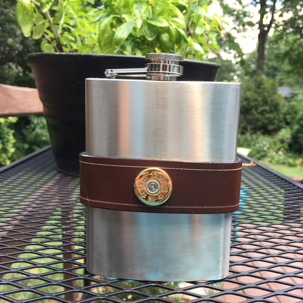 Southlife Flask