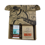 Coffee + Chocolate - Gift Set