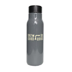 25 oz. Insulated Bottle