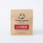 Joyride Roast - onbikes x BBC Collaboration