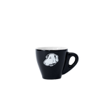 Buddy Brew Coffee Espresso Demitasse Front