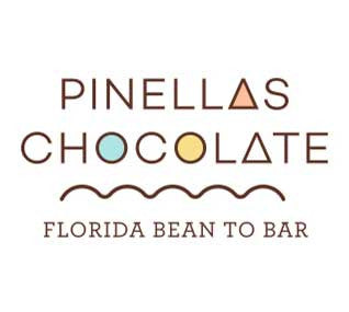 Pinellas Chocolate - Peppermint