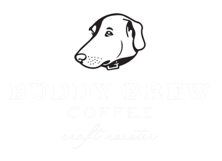 Buddy Brew Coffee