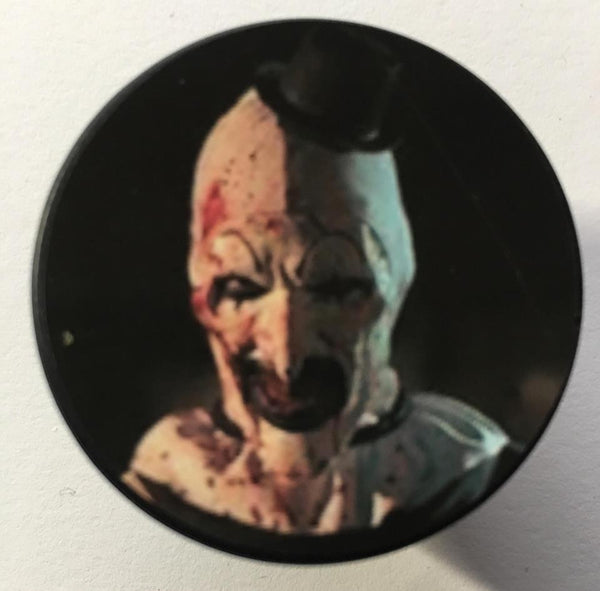 Horror Phone Holder *Pop Socket*