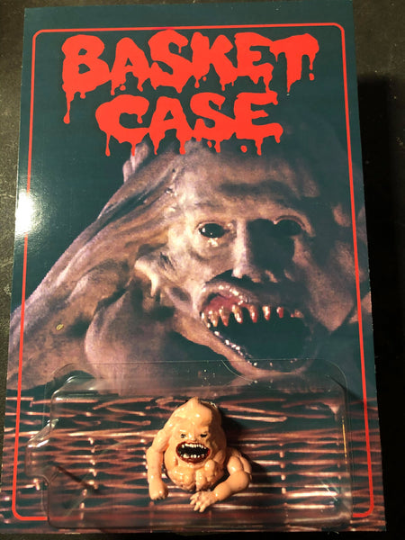 Basket Case Custom