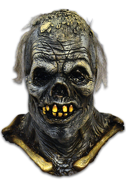 Trick or Treat Studios Tales from the Crypt Mask