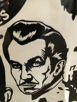 Vincent Price Car Decal (16)