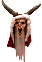 Trick or Treat Studios Krampus Mask