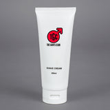 TGC Shave Cream 200ml