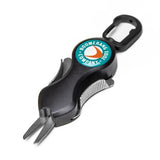 "Boomerang ""The Original"" Snip Line Cutter"