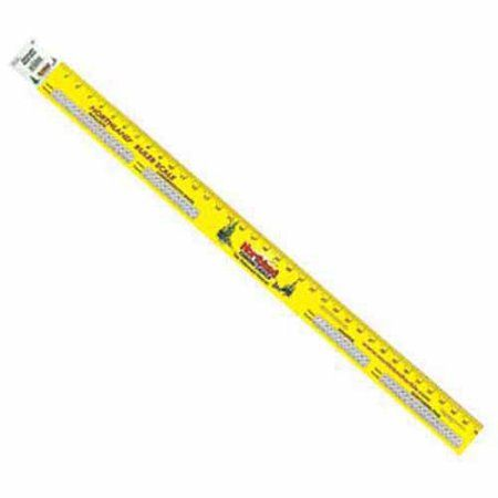 Northland Stick-on Ruler