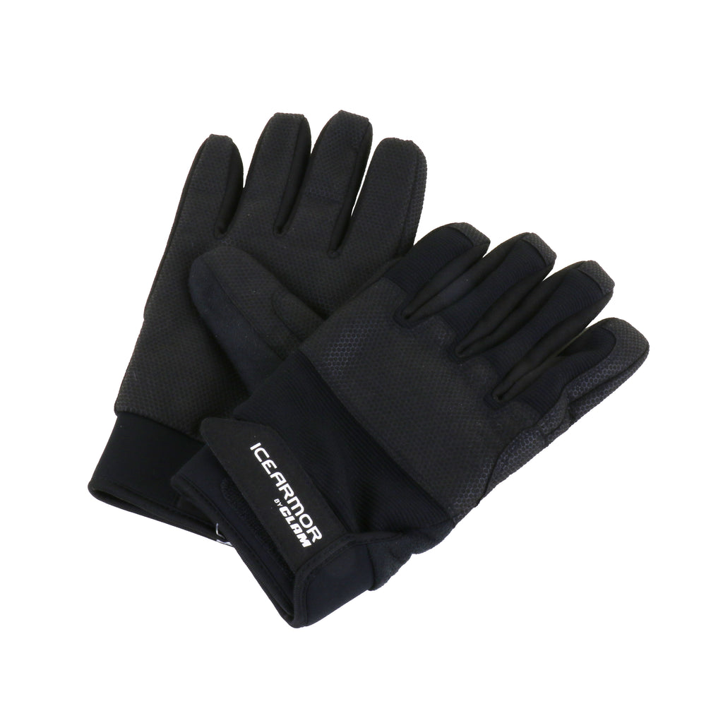 Clam Waterproof Tactical Glove