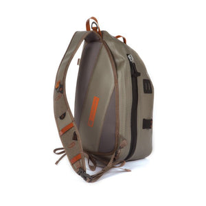 Fish Pond Thunderhead Submersible Sling Pack