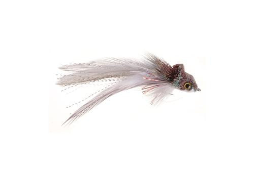 Umpqua Swimming Baitfish