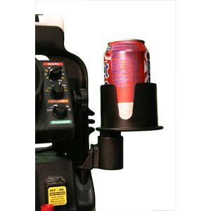 Beverage Holder for Ultra and Pro II Rod holder (1 ea)