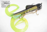 Musky Innovations Double Dawg - Magnum