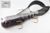 Musky Innovations 2-Pounder