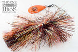 Musky Mayhem Cyco Spinnerbait