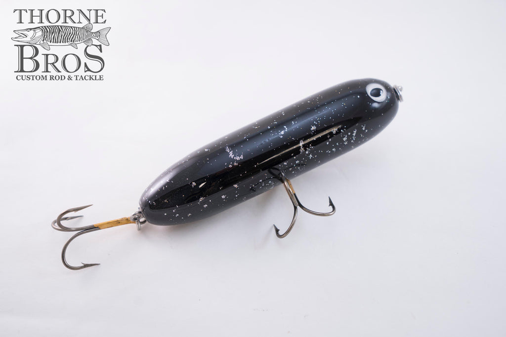 Stealth Tackle One Eyed Willy 7""