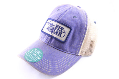 Fly Angler Legacy Hats