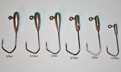 Shur-Set Tube Jig