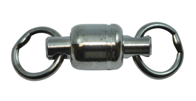 Spro Power Ball Bearing Swivel