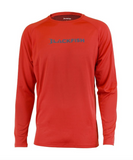 Blackfish Guide UPF Angler Long Sleeve