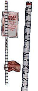 "BP Products 60"" Floating Measuring Stick"