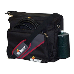 Mr. Heater Carry Bags
