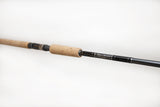 Thorne Bros. Custom Musky Rod