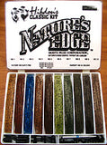 Skirts Plus Natures Edge (10 Pack)